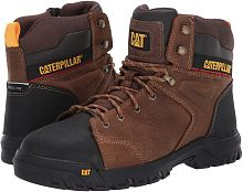 Мужские ботинки Caterpillar Men's Wellspring Industrial Boot
