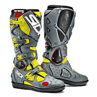 Мотоботы Sidi Crossfire 2 SRS Offroad Boots