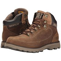 Ботинки Caterpillar Men's Highbury Boot