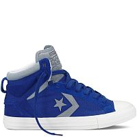 Мужские кеды Converse CONS Star Player Plus