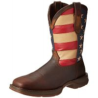 Мужские сапоги Durango Men's Rebel Western Boot DB5554