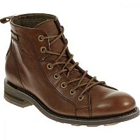Мужские ботинки Caterpillar Sullivan Boot Brown