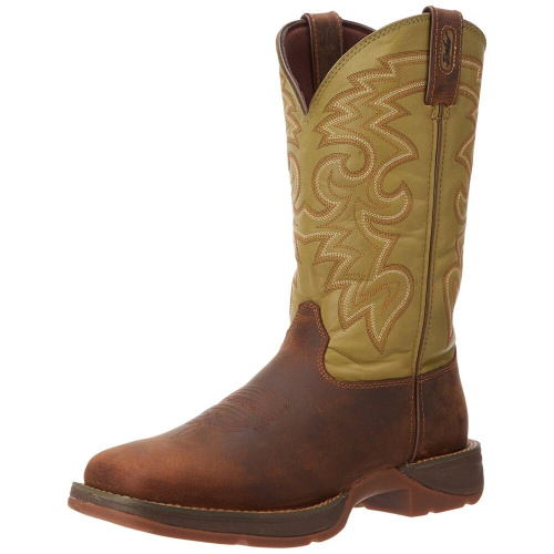 Мужские сапоги Durango Men's Rebel DB5416 Western Boot