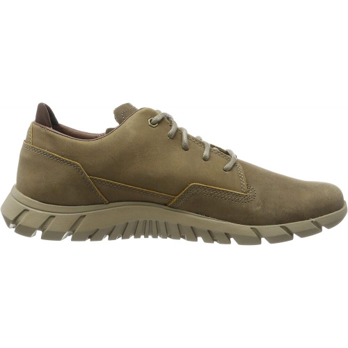 Мужские кеды Caterpillar Men's Low-Top Sneakers фото 3