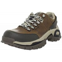 Мужские ботинки Caterpillar Men's Antidote Steel-Toed