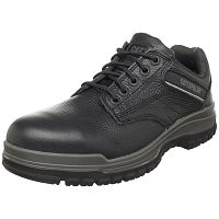 Мужские ботинки Caterpillar Men's Dimen Steel-Toe Oxford