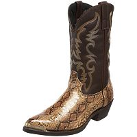 Мужские сапоги Laredo Men's 68068 Monty Western Boot