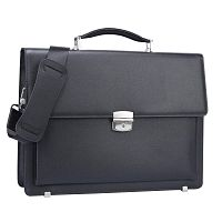 Мужская сумка Ronts Briefcase Lawyer Bag