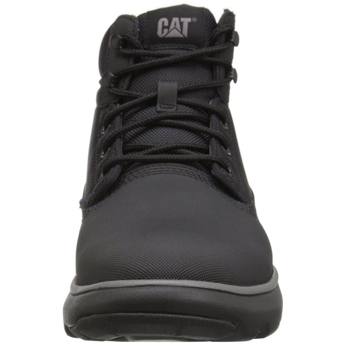 Мужские ботинки Caterpillar Men's Awe Lite Boot фото 2