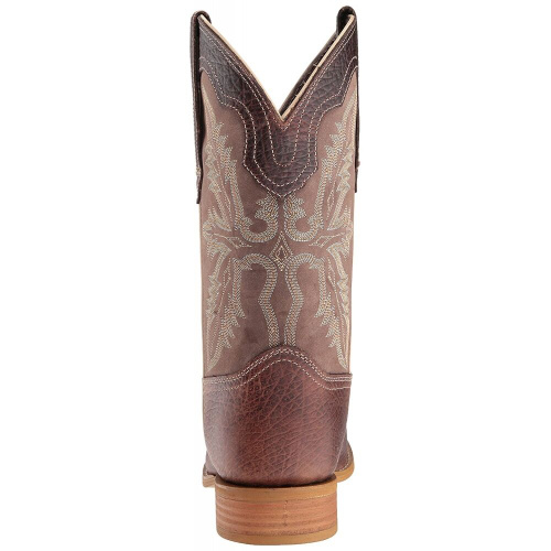 Мужские сапоги Durango Men's DDB0118 Western Boot фото 3