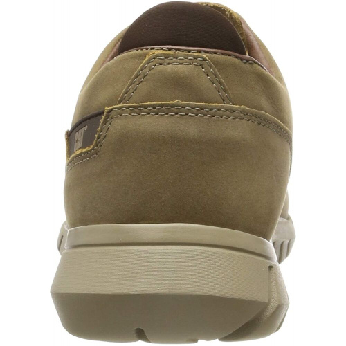 Мужские кеды Caterpillar Men's Low-Top Sneakers фото 5