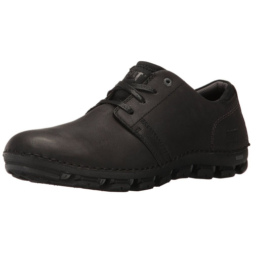 Мужские ботинки Caterpillar Men's Mitigate Fashion Sneaker