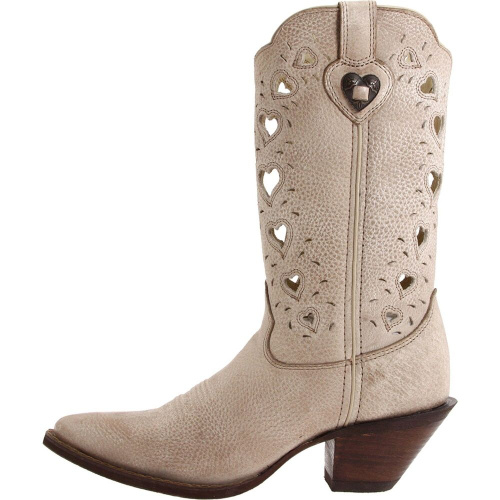 Женские сапоги Durango Women's Crush Heart Boot фото 6