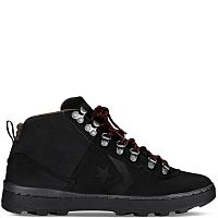 Кеды Converse CONS Pro Leather Arctic