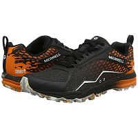 Мужские кроссовки Merrell All Out Crush Mens Running Shoes