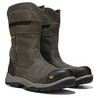 Мужские сапоги Caterpillar Mens Jenka Waterproof Boot