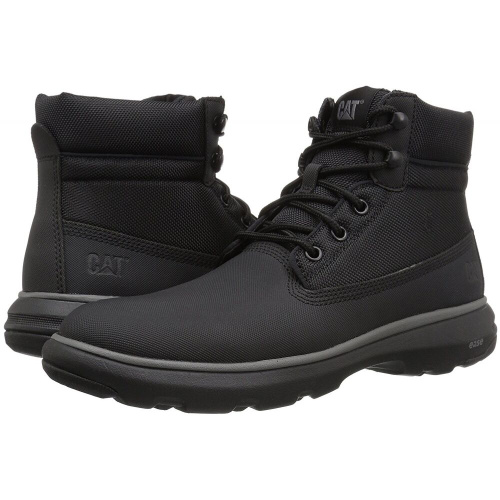 Мужские ботинки Caterpillar Men's Awe Lite Boot фото 7