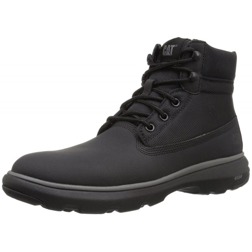Мужские ботинки Caterpillar Men's Awe Lite Boot