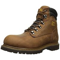 "Мужские ботинки Chippewa 55074 Men's  6"" Waterproof Insulated"