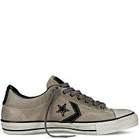 Кеды Converse By John Varvatos Star Player